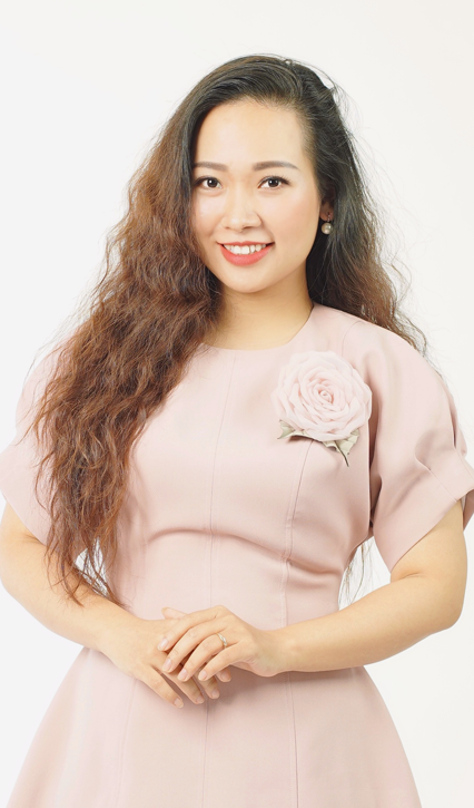 hoanglena-profile